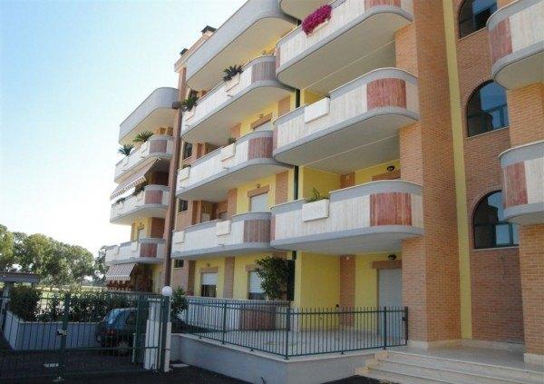 Ordine Appartamento in Affitto a Latina - 60 m²