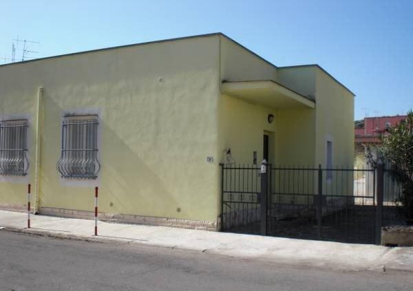 Ordine Appartamento in Affitto a Latina - 4 locali