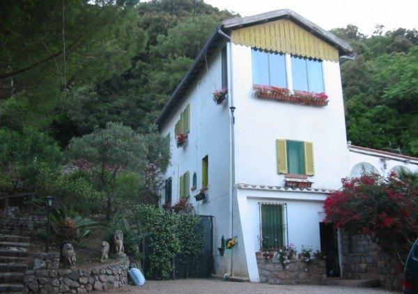 Ordine Appartamento in Affitto a San Felice Circeo - 60 m²