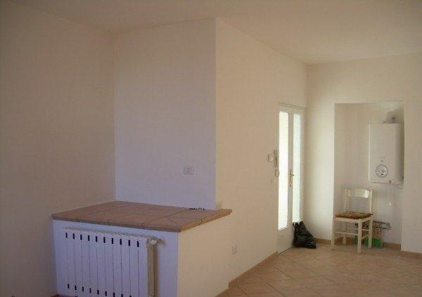 Ordine Appartamento in Affitto a Acquapendente - 60 m²