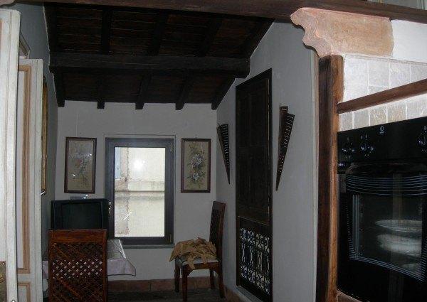 Ordine Appartamento in Affitto a Caprarola - 70 m²