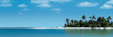 Ordine Africa e Oceano Indiano: Mauritius
