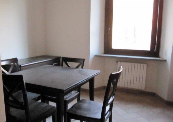 Ordine Appartamento in Affitto a Viterbo - 3 locali