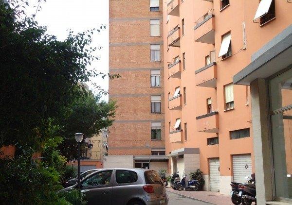 Ordine Appartamento in Affitto a Civitavecchia - 90 m²