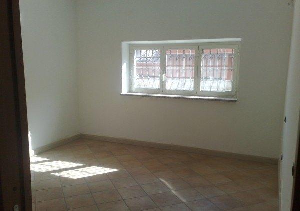 Ordine Ufficio in Affitto a Marino - 120 m²