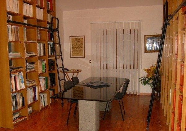 Ordine Appartamento in Affitto a Albano Laziale - 3 locali