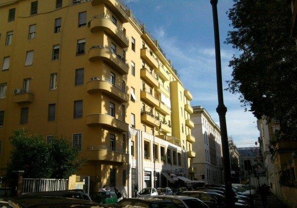 Ordine Ufficio in Affitto a Roma