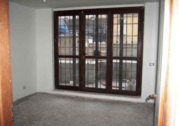 Ordine Appartamento in Affitto a Roma - 50 m²