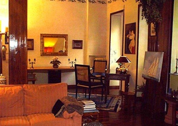 Ordine Appartamento in Affitto a Roma - 80 m²