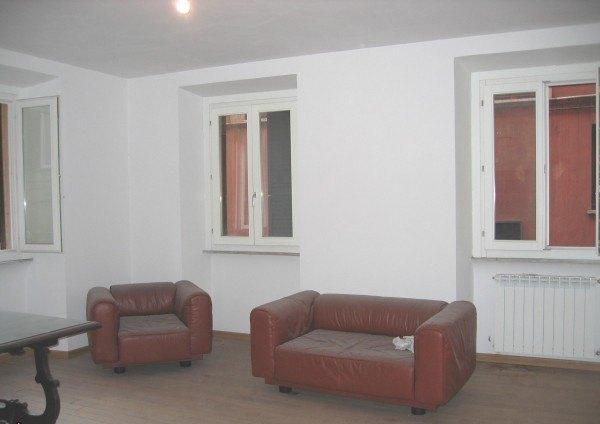 Ordine Ufficio in Affitto a Roma - 130 m²