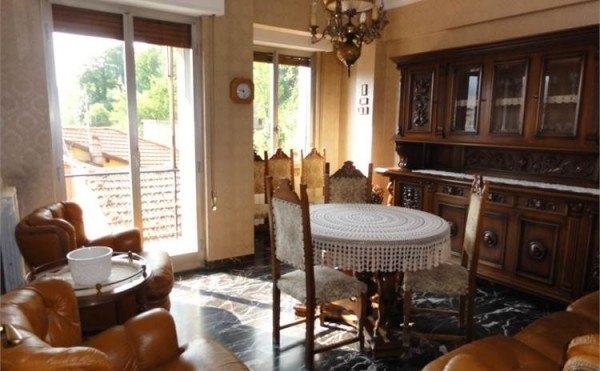 Ordine Appartamento in Affitto a Cairo Montenotte - 70 m²
