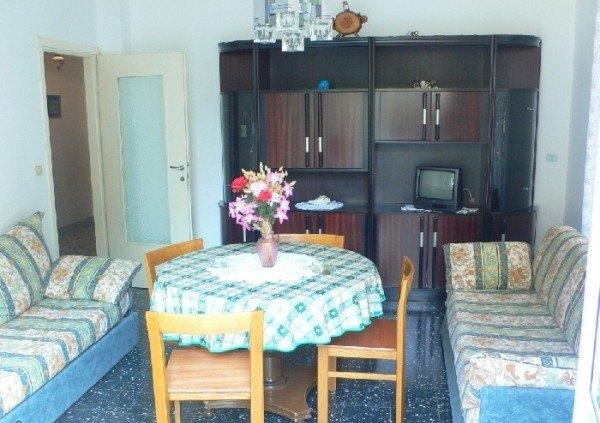 Ordine Appartamento in Affitto a Pietra Ligure - 3 locali