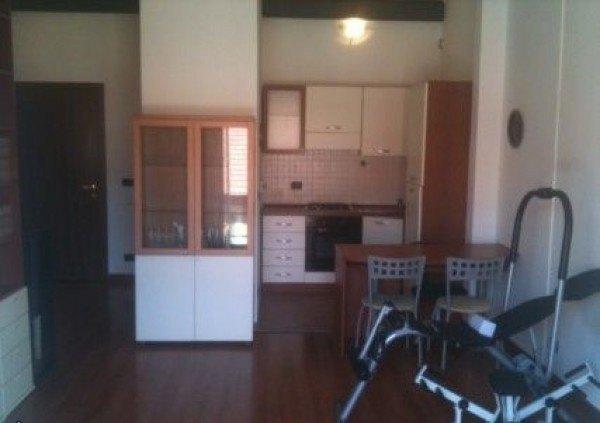 Ordine Appartamento in Affitto a Vado Ligure - 3 locali