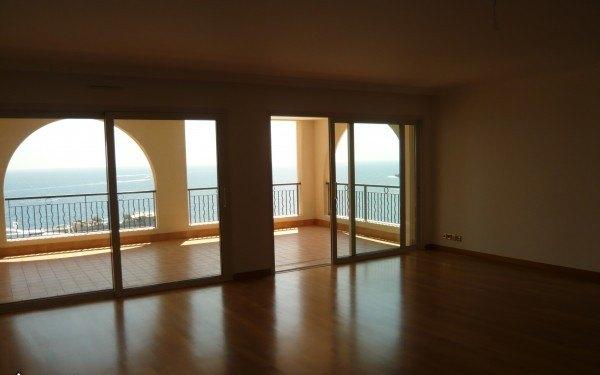Ordine Appartamento in Affitto a Montecarlo-Monaco - 290 m²