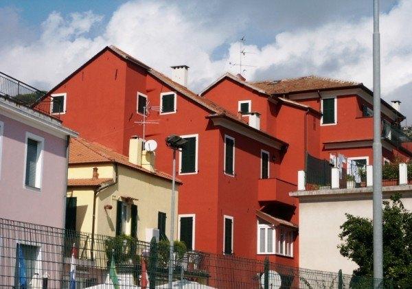 Ordine Appartamento in Affitto a Laigueglia - 70 m²