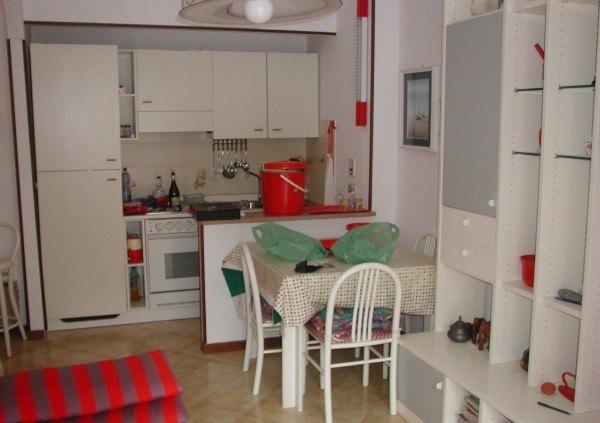 Ordine Appartamento in Affitto a Ceriale - 2 locali