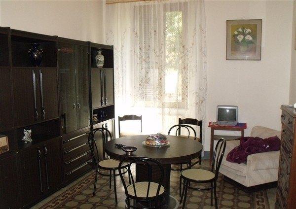 Ordine Appartamento in Affitto a La Spezia - 4 locali