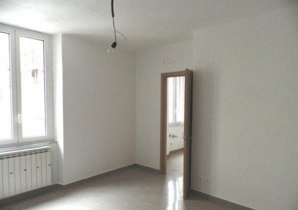 Ordine Appartamento in Affitto a La Spezia - 3 locali