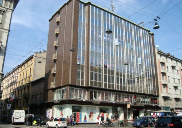 Ordine Ufficio in Affitto a Milano - 85 m²