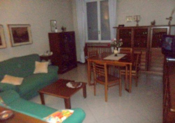 Ordine Appartamento in Affitto a Gorgonzola - 2 locali