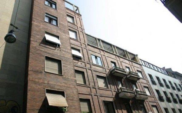 Ordine Ufficio in Affitto a Milano - 60 m²