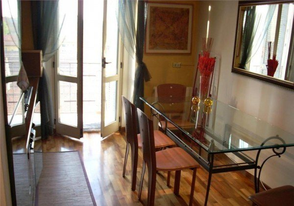 Ordine Appartamento in Affitto a Milano - 2 locali