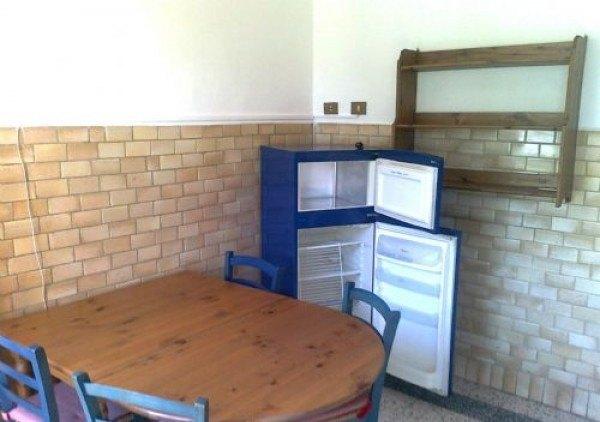 Ordine Appartamento in Affitto a Milano - 3 locali