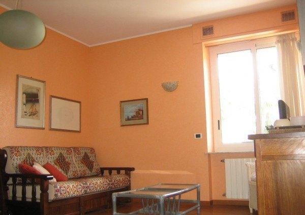 Ordine Appartamento in Affitto a San Remo - 50 m²