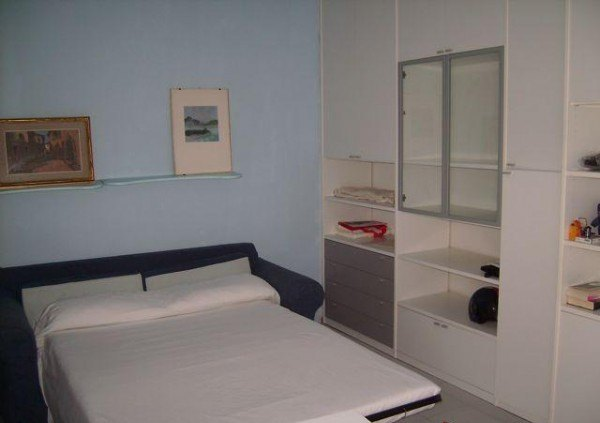 Ordine Appartamento in Affitto a Genova - 1 locale