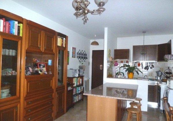 Ordine Appartamento in Affitto a Lavagna - 70 m²