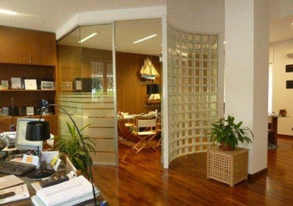 Ordine Ufficio in Affitto a Lavagna - 80 m²