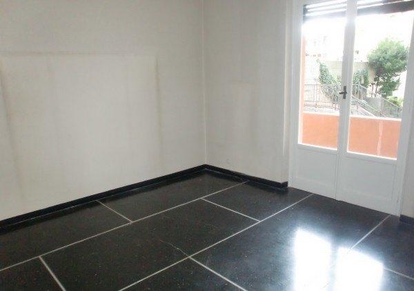 Ordine Appartamento in Affitto a Genova - più di 5 locali