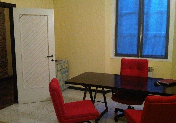 Ordine Ufficio in Affitto a Chiavari - 20 m²
