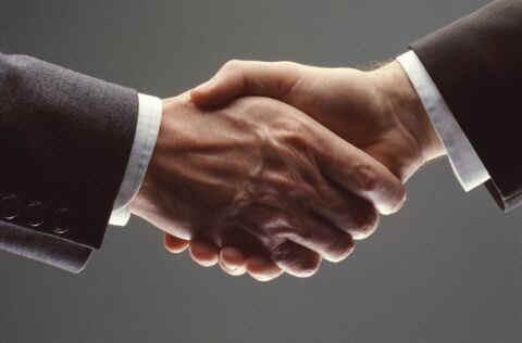 Ordine Consulenza e mediazione nella trattativa commerciale