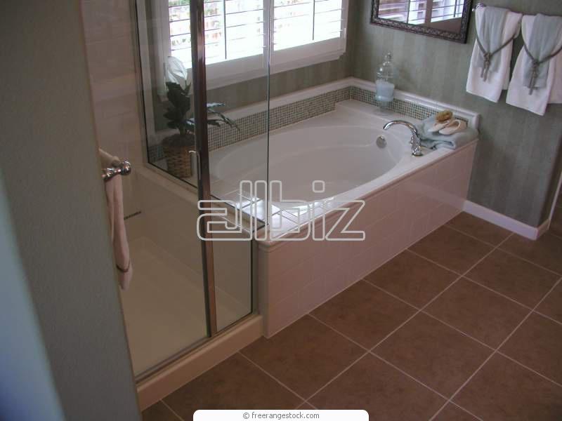 Ordine Rismaltatura vasca da bagno