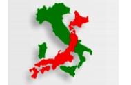 Ordine Promozione delle aziende italiane sul mercato giapponese