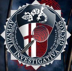 Ordine Investigazioni