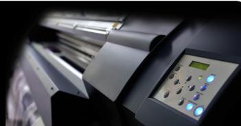 Ordine Serigrafia - tipografia - stampa digitale