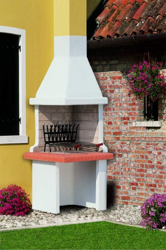 Ordine Barbecue Italiakalor IKB CA