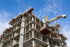 Ordine Costruzioni civili e industriali