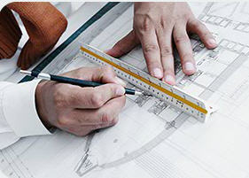 Ordine Old Group - progettazione e realizzazione di locali pubblici