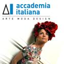 Ordine Corsi di Formazione Accademia Italiana, Roma