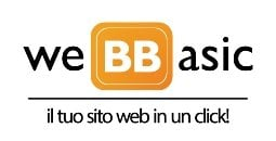 Ordine WeBBasic