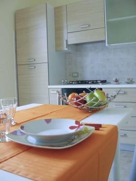 Ordine Appartamenti