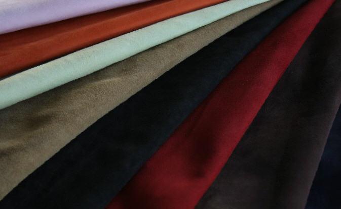 Ordine Сonceria, produzione pellame per guanteria abbilgiamento