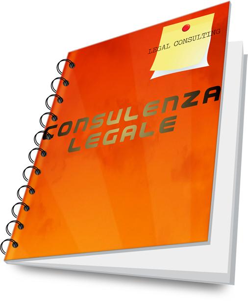 Ordine Consulenza Legale