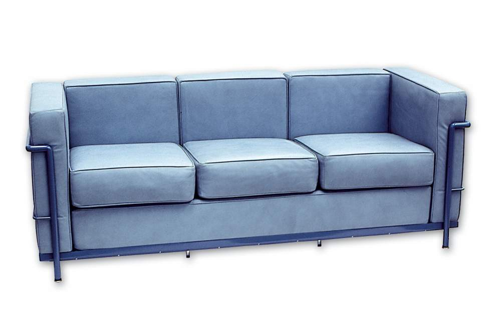 Ordine Sofa art. 523