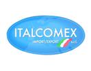 Ordine Italcomex Export Italian Food Srl