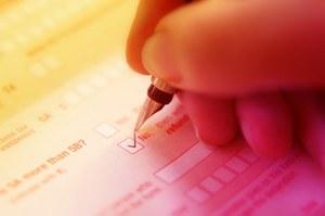 Ordine Aiuto nel disbrigo e redazione di documenti per le dogane