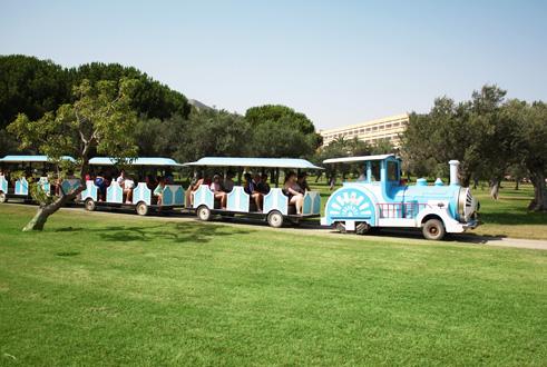 Ordine Sicilia: Club Lipari